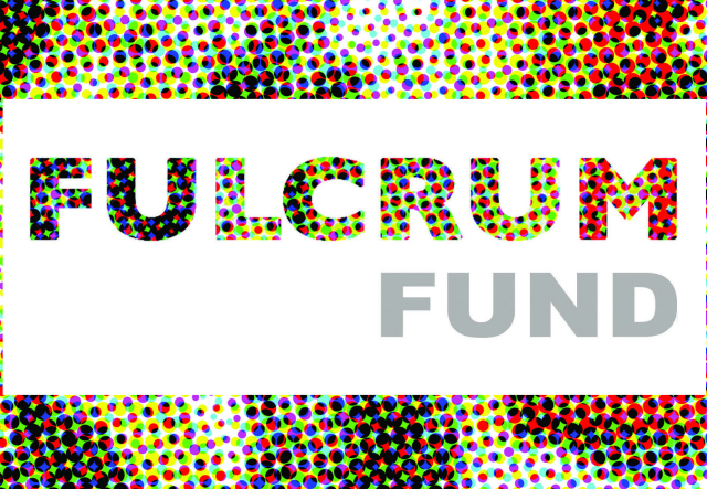 image from Fulcrum Fund